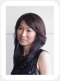 Yayoi Kawashima